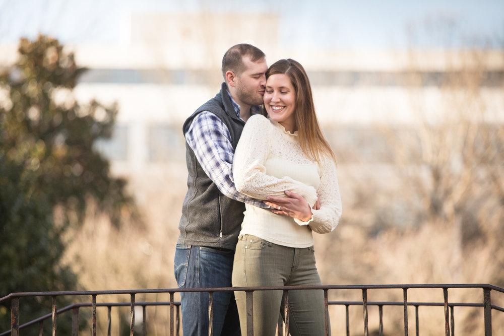 Lauren-and-Grant-Engagement-Centennial-Park-Nashville-Sneak-Peak-0017.jpg