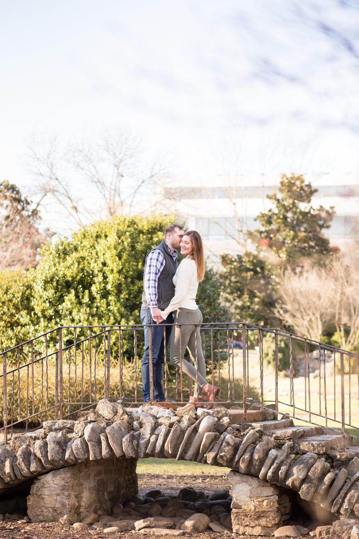 Lauren-and-Grant-Engagement-Centennial-Park-Nashville-Sneak-Peak-0019.jpg