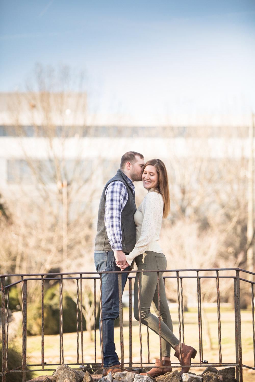 Lauren-and-Grant-Engagement-Centennial-Park-Nashville-Sneak-Peak-0020.jpg