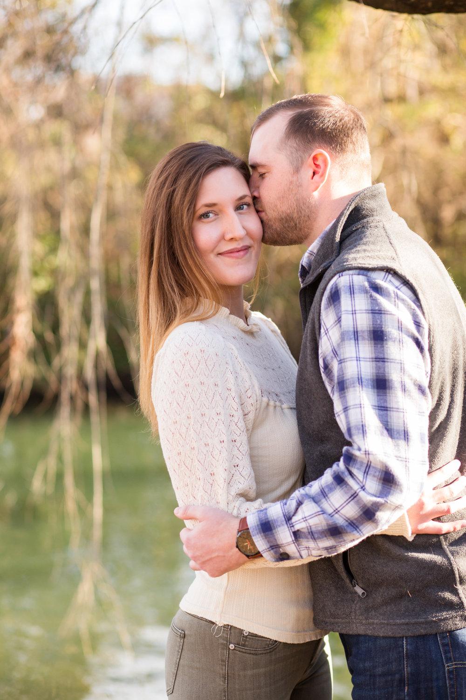 Lauren-and-Grant-Engagement-Centennial-Park-Nashville-Sneak-Peak-0024.jpg