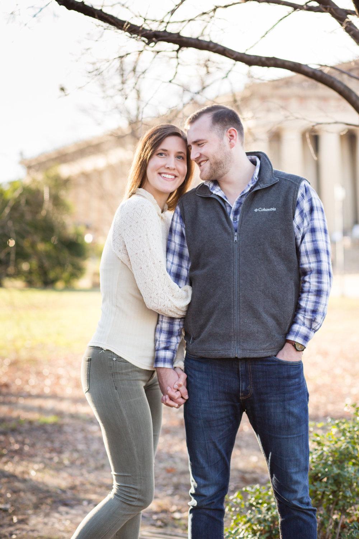 Lauren-and-Grant-Engagement-Centennial-Park-Nashville-Sneak-Peak-0028.jpg