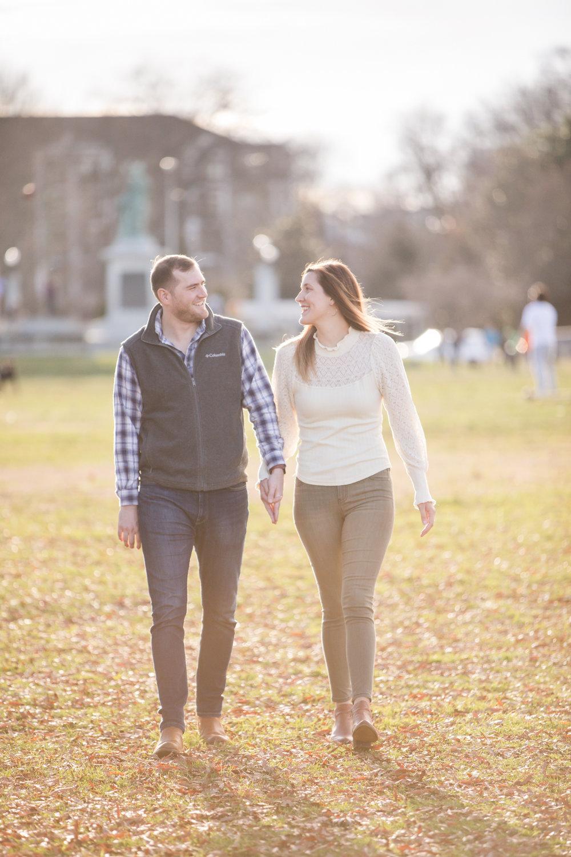 Lauren-and-Grant-Engagement-Centennial-Park-Nashville-Sneak-Peak-0034.jpg