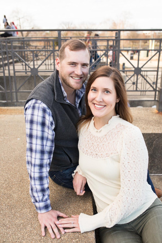Lauren-and-Grant-Engagement-Centennial-Park-Nashville-Sneak-Peak-0037.jpg