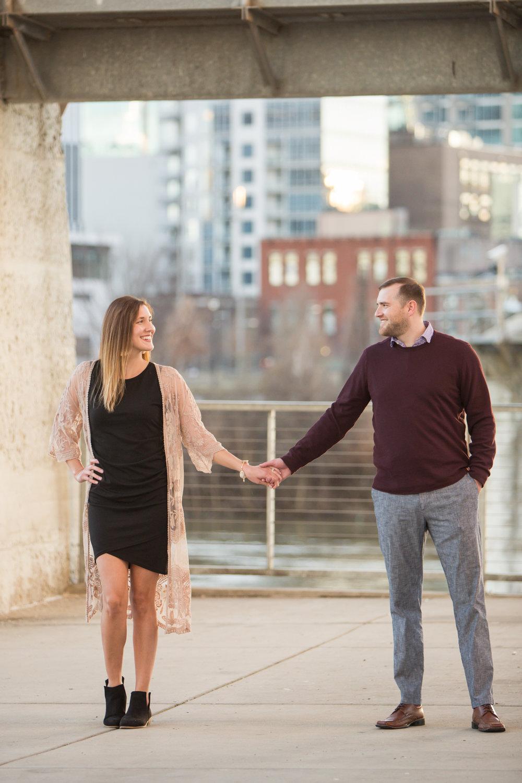 Lauren-and-Grant-Engagement-Centennial-Park-Nashville-Sneak-Peak-0046.jpg