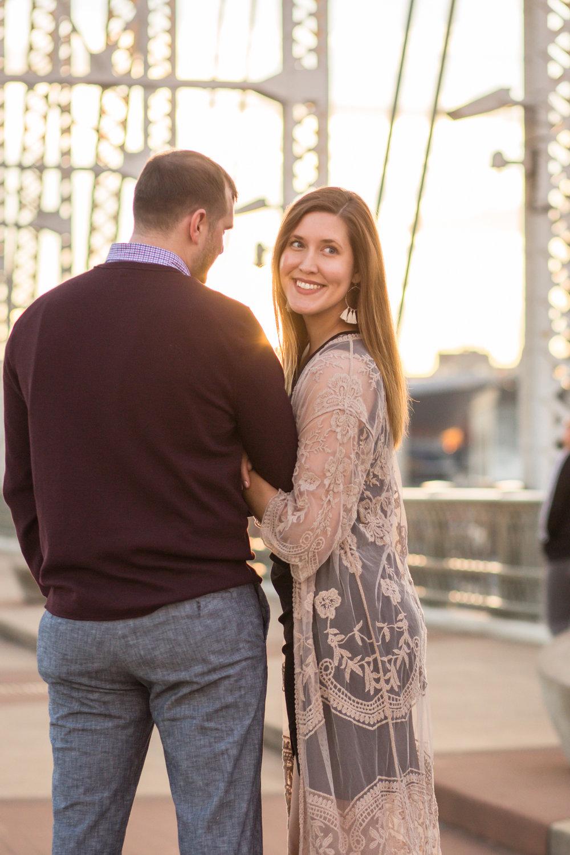 Lauren-and-Grant-Engagement-Centennial-Park-Nashville-Sneak-Peak-0049.jpg