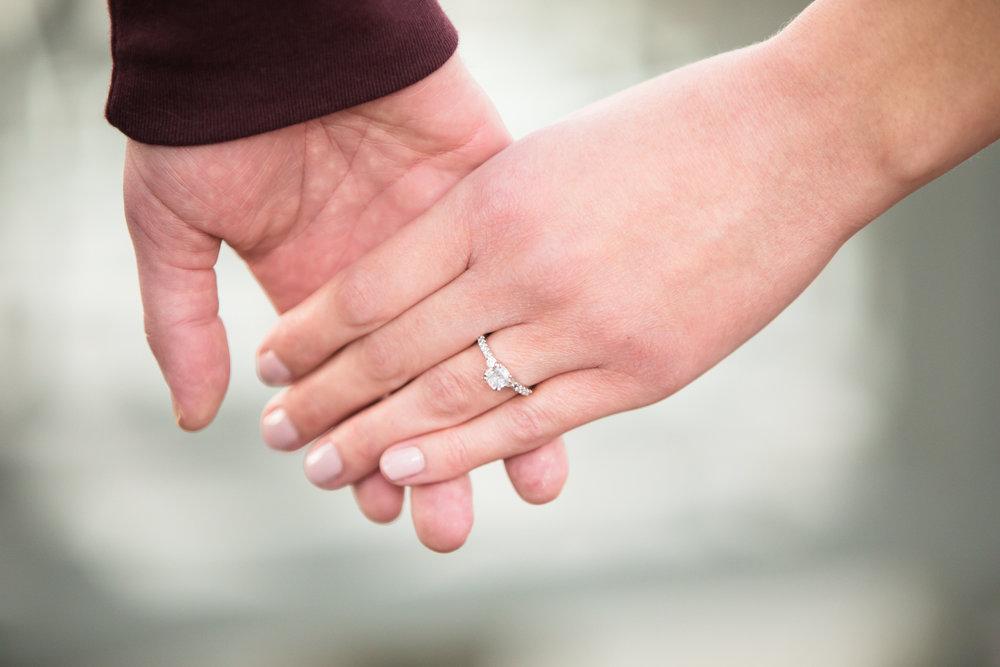 Lauren-and-Grant-Engagement-Centennial-Park-Nashville-Sneak-Peak-0062.jpg
