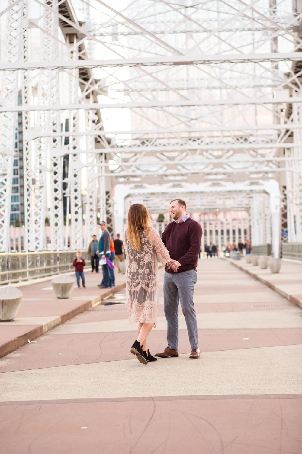 Lauren-and-Grant-Engagement-Centennial-Park-Nashville-Sneak-Peak-0070.jpg