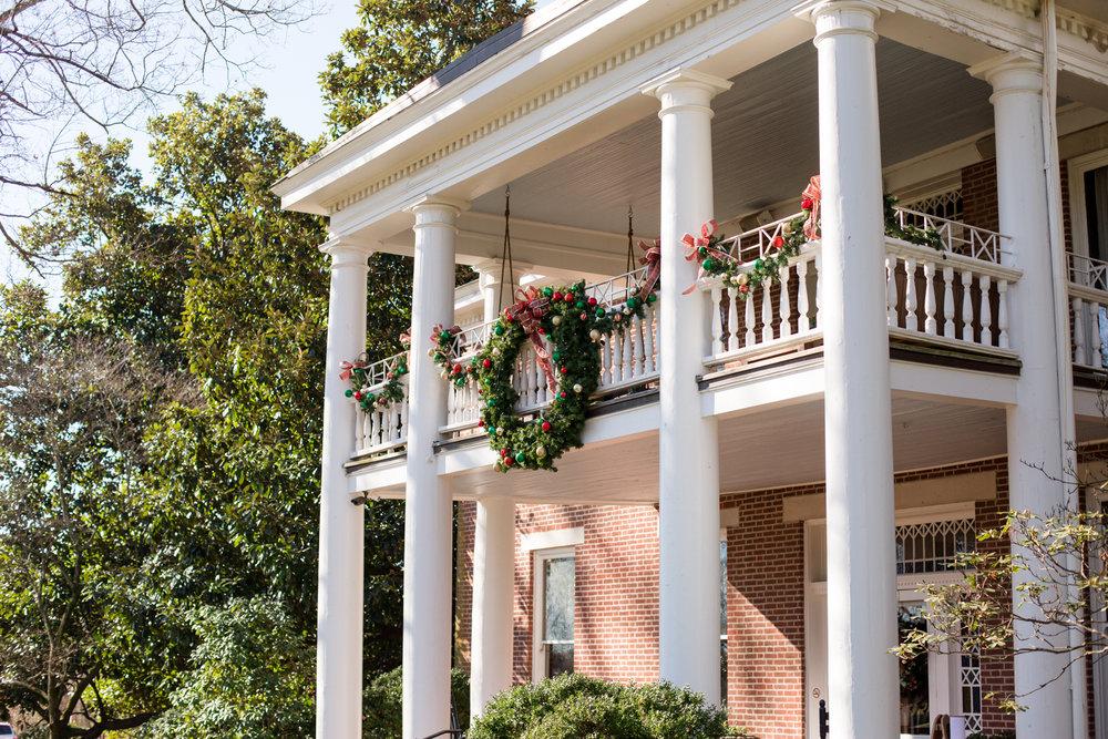 homestead-manor-historic-home.jpg