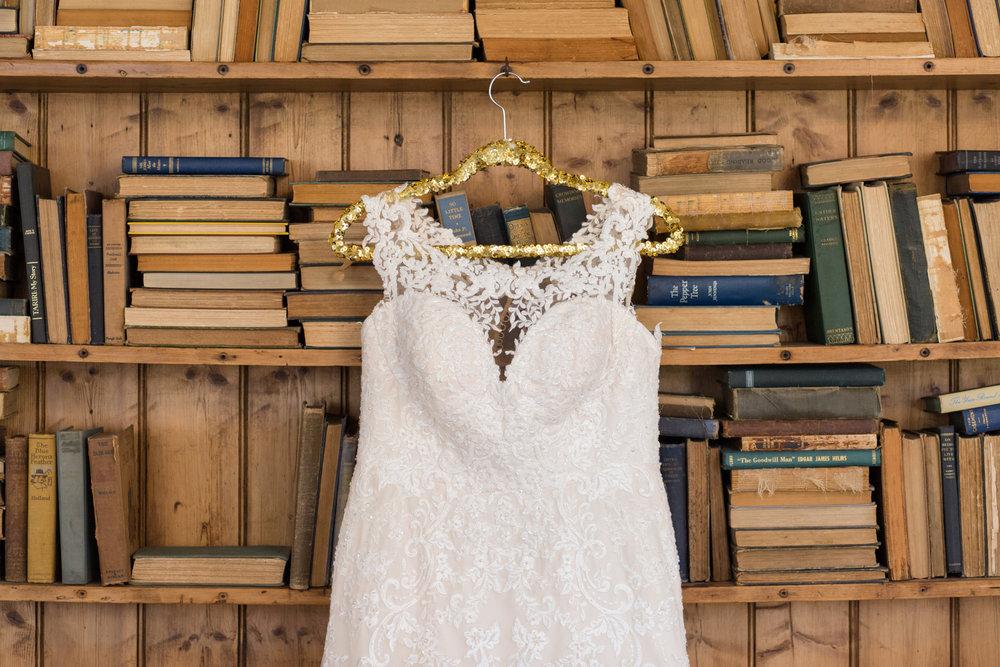 brides-dress-at-wedding.jpg