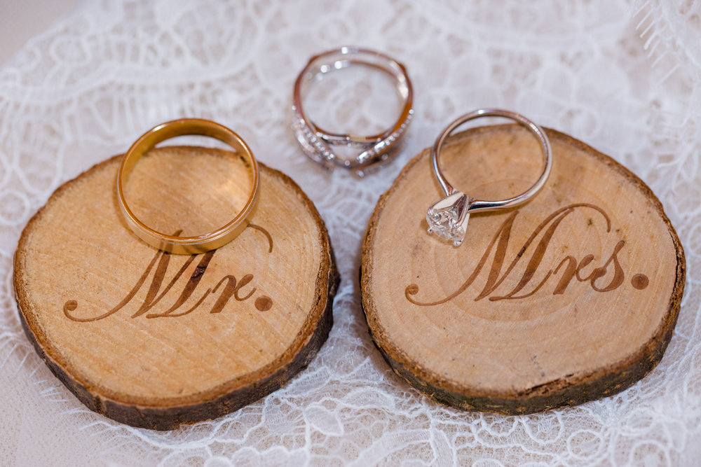 homestead-manor-wedding-1001.jpg