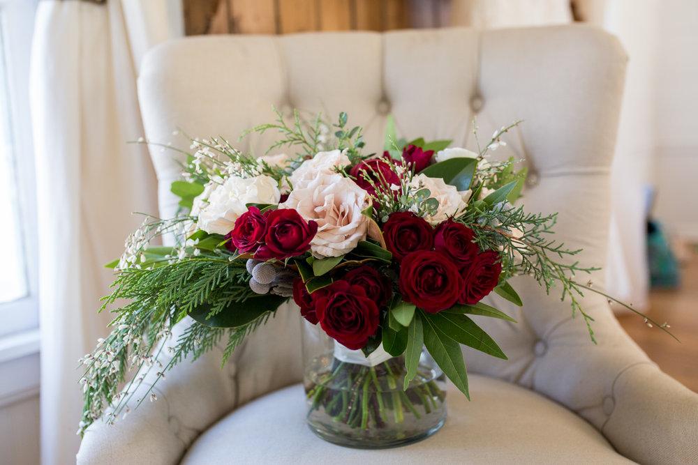 wedding-bouquets.jpg