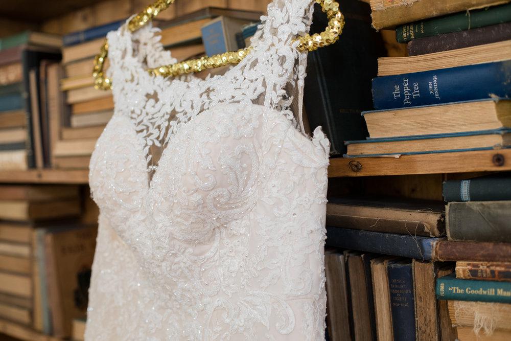 stunning-wedding-dress.jpg