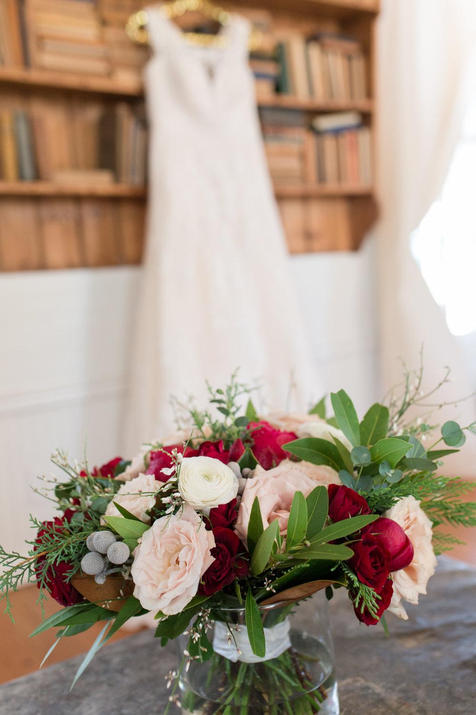 Jordan and Edward Wedding Sneak Peak-0027.jpg