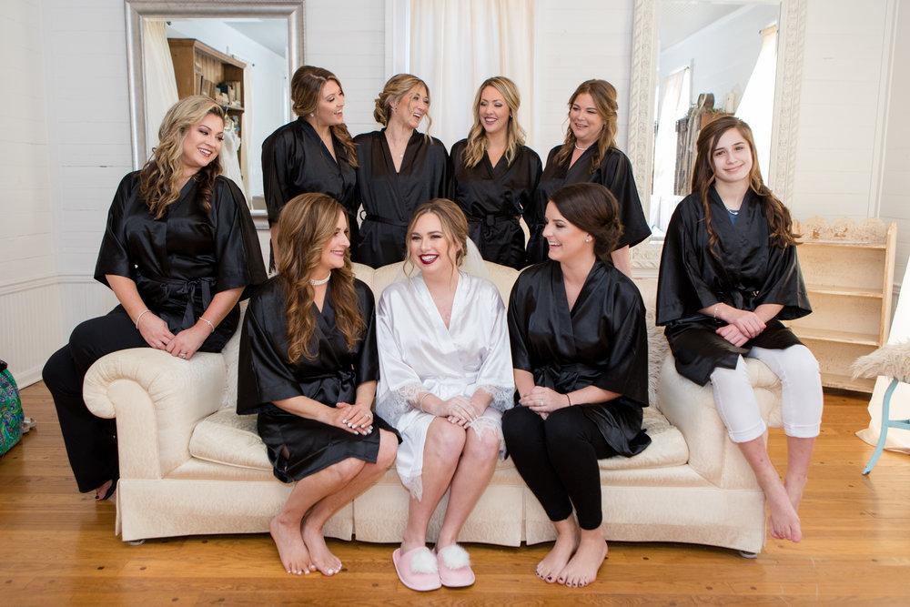 bride-with-bridesmaids-robes.jpg