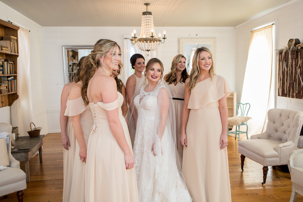 bride-and-her-girls.jpg