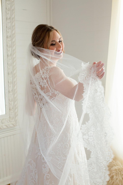 delicate-wedding-veil-bride.jpg