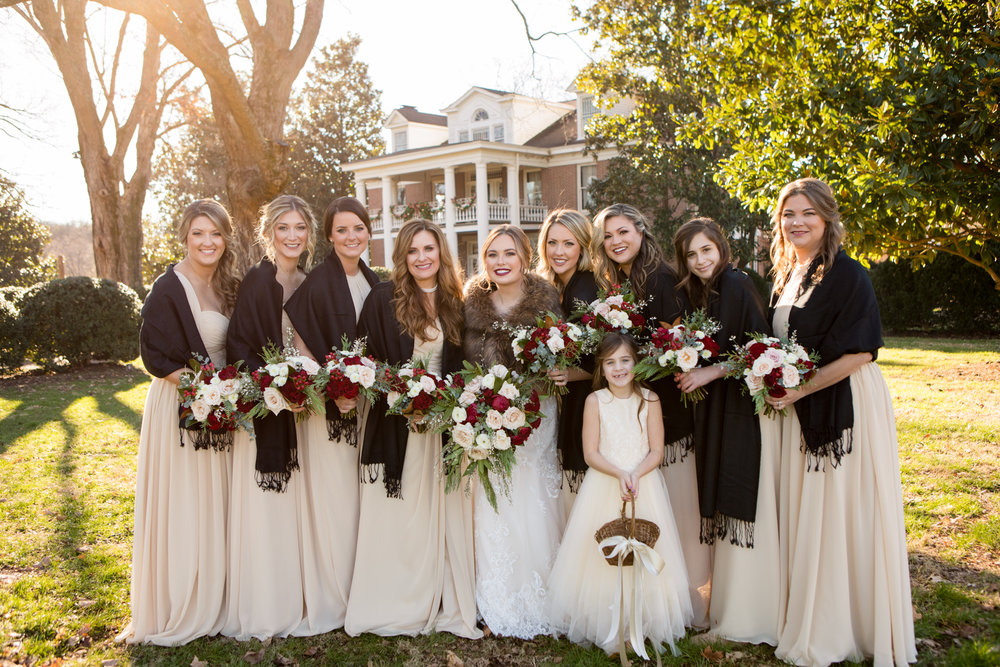 bridesmaids-black-shawl-winter-wedding-colors.jpg