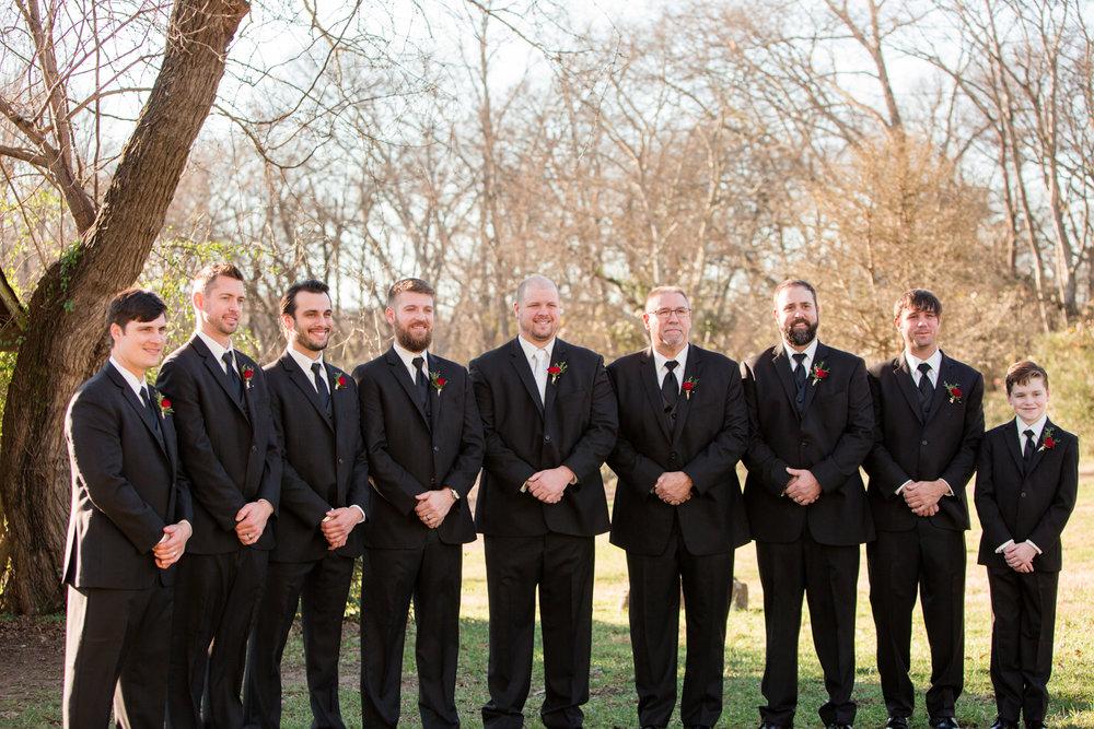 groom-and-groomsmen-formal-portrait-homestead-manor-wedding.jpg