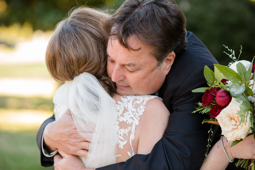 Jordan and Edward Wedding Sneak Peak-0086.jpg