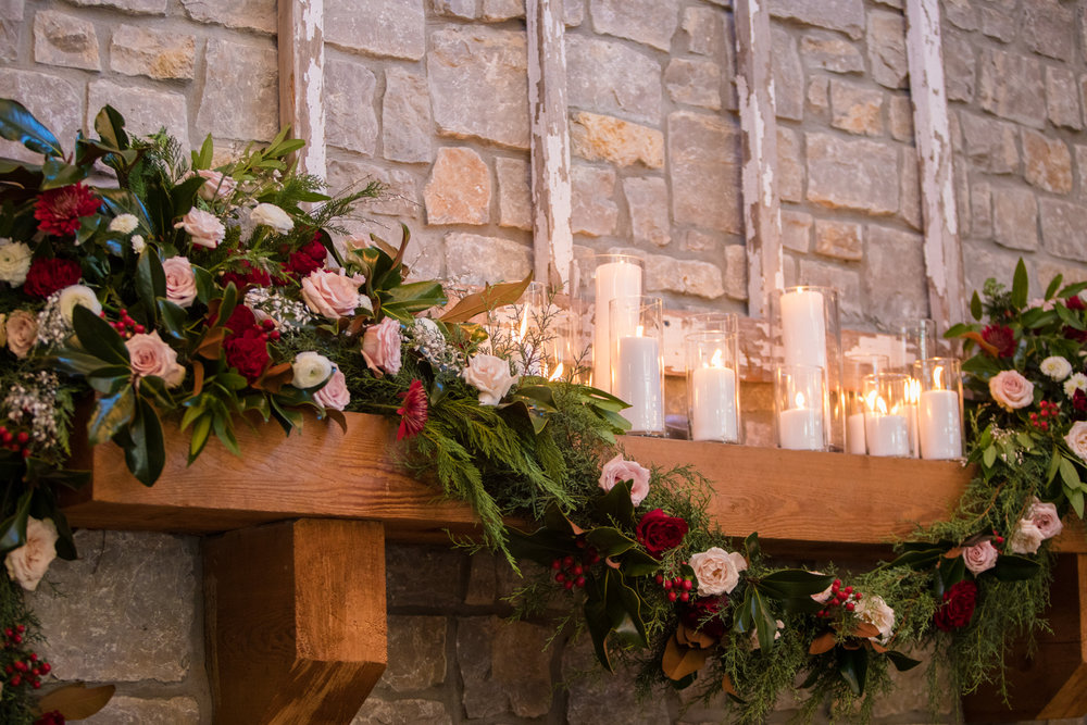 fireside-wedding-mantle-decor.jpg