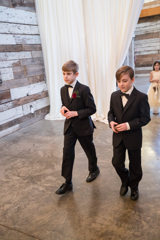 Jordan and Edward Wedding Sneak Peak-0106.jpg