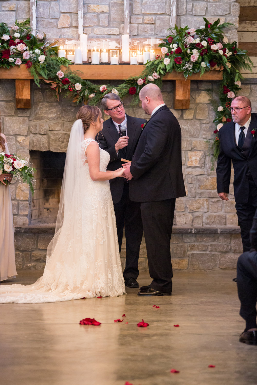 Jordan and Edward Wedding Sneak Peak-0118.jpg