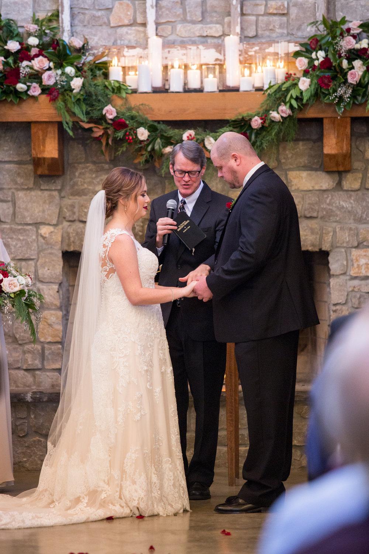 Jordan and Edward Wedding Sneak Peak-0117.jpg