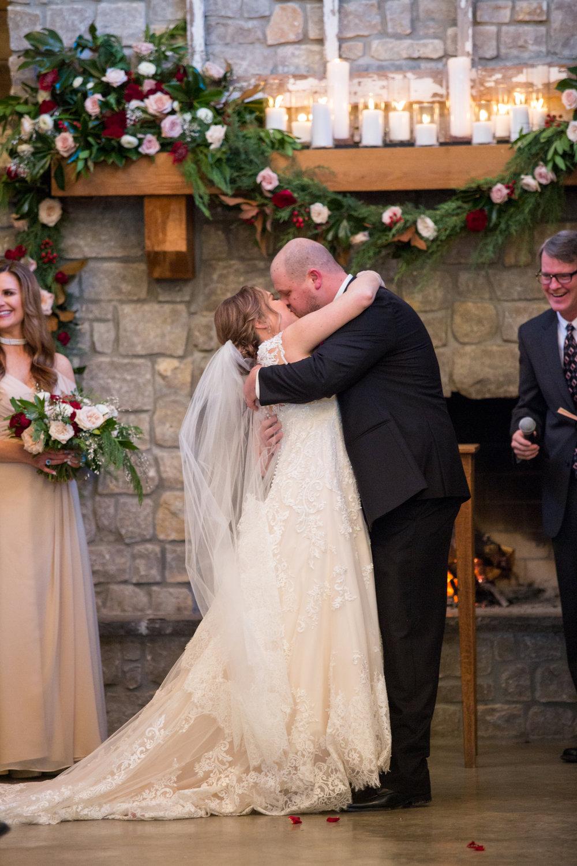 Jordan and Edward Wedding Sneak Peak-0124.jpg