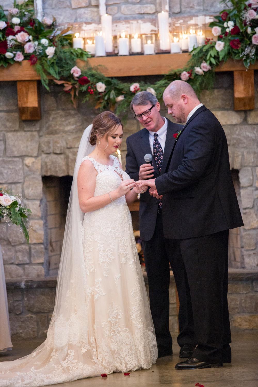 Jordan and Edward Wedding Sneak Peak-0121.jpg