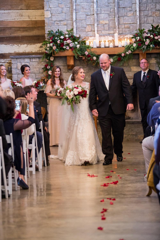 Jordan and Edward Wedding Sneak Peak-0126.jpg