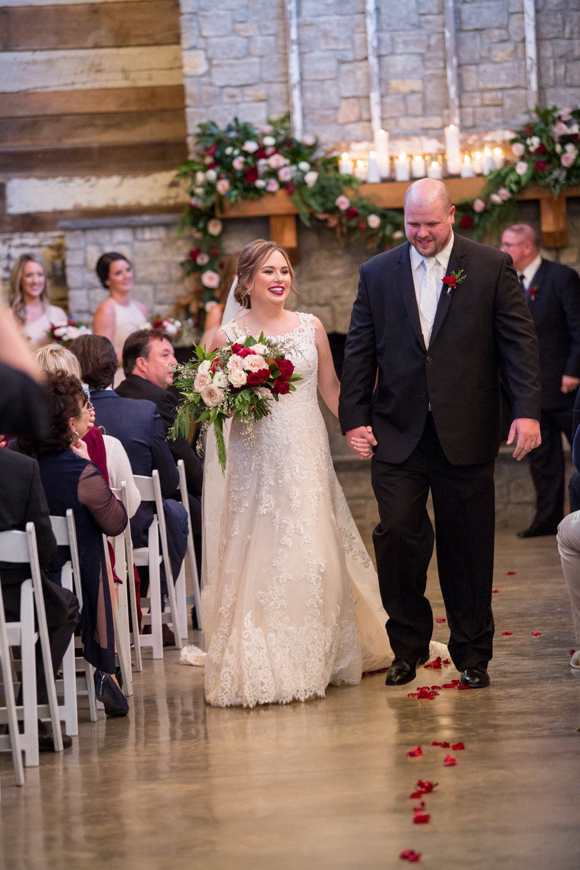 Jordan and Edward Wedding Sneak Peak-0127.jpg