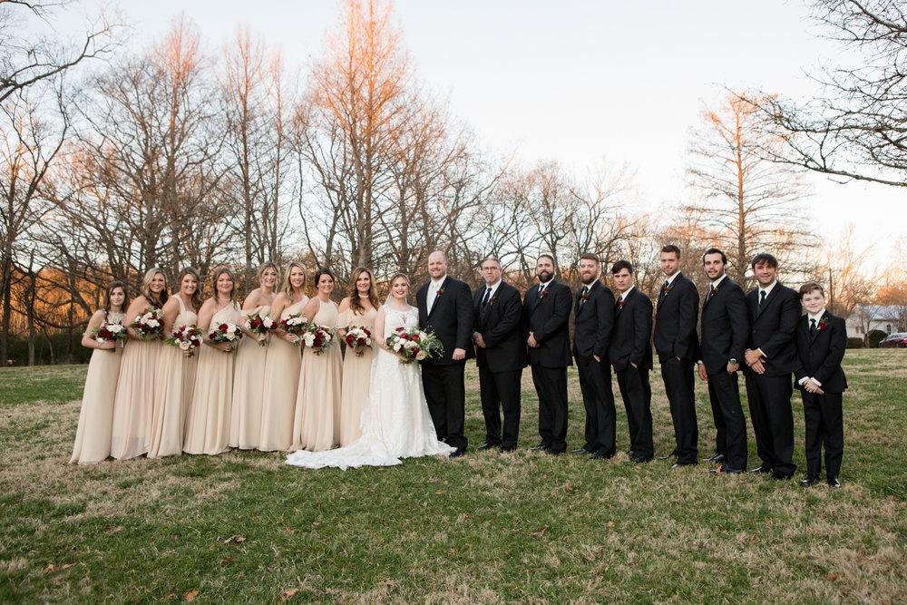full-bridal-party.jpg