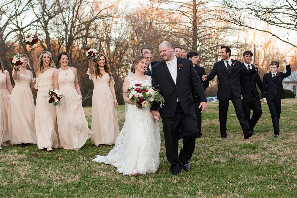 Jordan and Edward Wedding Sneak Peak-0133.jpg
