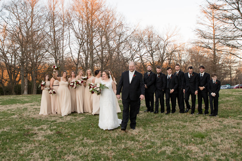 Jordan and Edward Wedding Sneak Peak-0131.jpg
