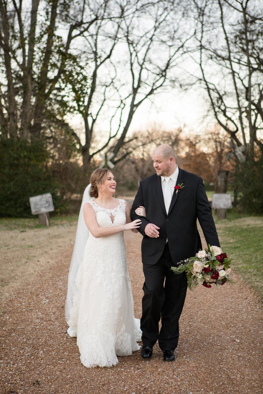 Jordan and Edward Wedding Sneak Peak-0134.jpg
