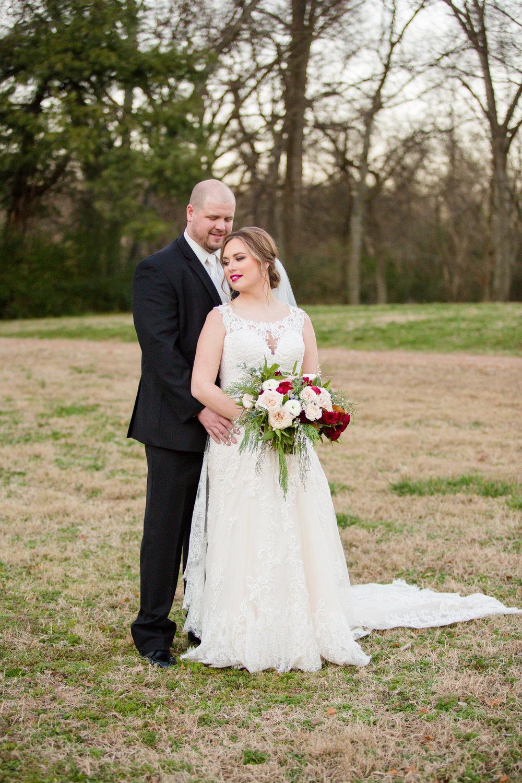 Jordan and Edward Wedding Sneak Peak-0143.jpg