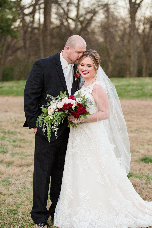 Jordan and Edward Wedding Sneak Peak-0140.jpg