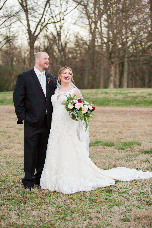 Jordan and Edward Wedding Sneak Peak-0139.jpg