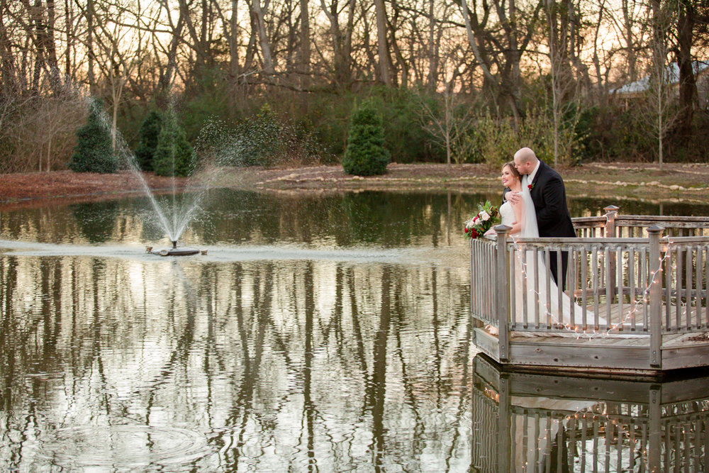 Jordan and Edward Wedding Sneak Peak-0155.jpg