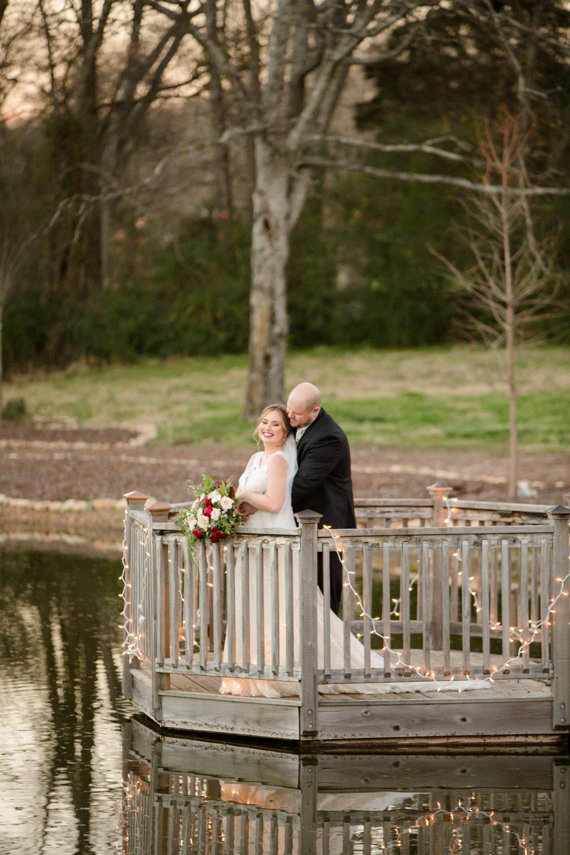 Jordan and Edward Wedding Sneak Peak-0158.jpg