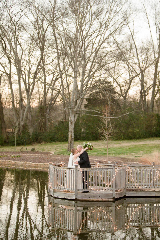 Jordan and Edward Wedding Sneak Peak-0160.jpg