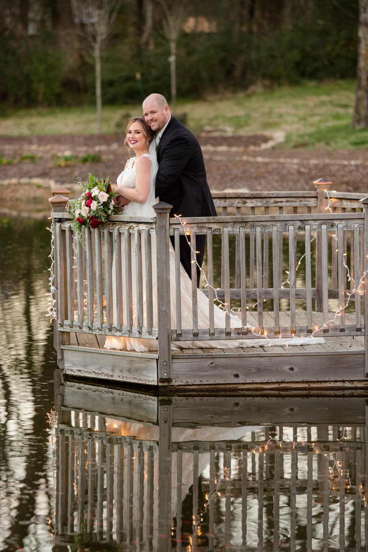 Jordan and Edward Wedding Sneak Peak-0156.jpg