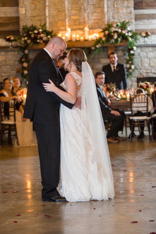Jordan and Edward Wedding Sneak Peak-0170.jpg