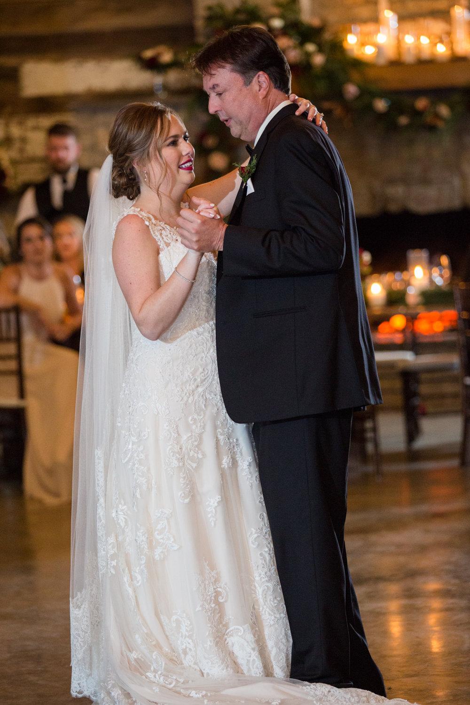 Jordan and Edward Wedding Sneak Peak-0173.jpg