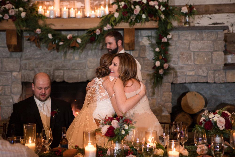 toasts-wedding-day.jpg