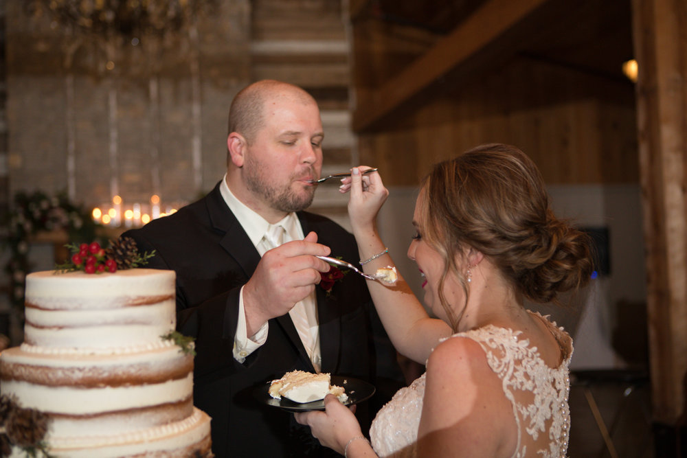 Jordan and Edward Wedding Sneak Peak-0190.jpg