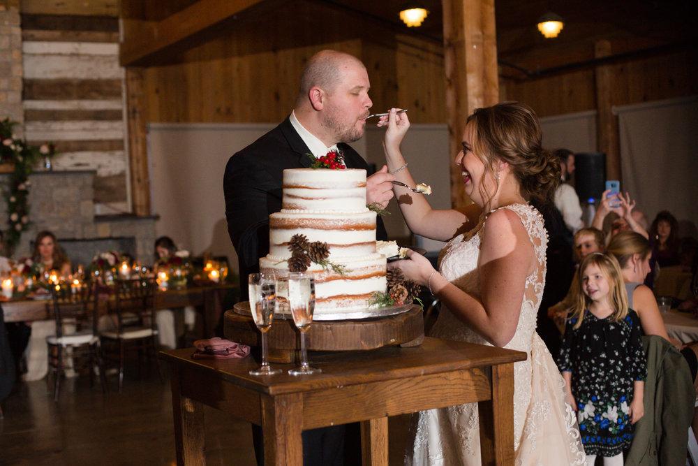 Jordan and Edward Wedding Sneak Peak-0191.jpg
