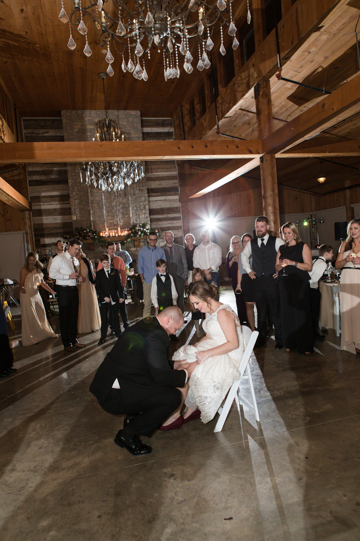 Jordan and Edward Wedding Sneak Peak-0204.jpg