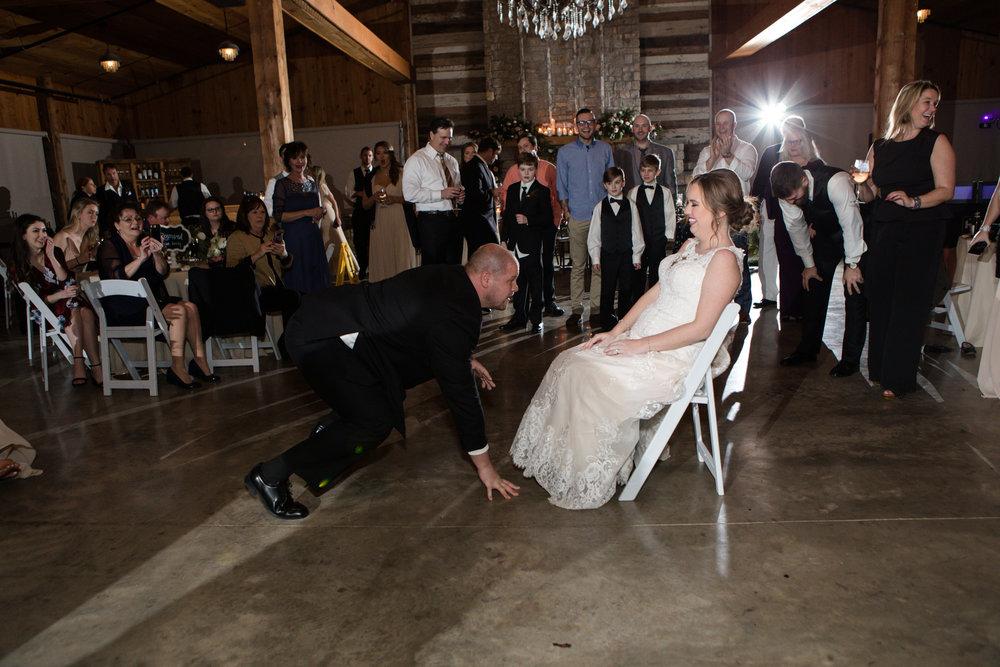 Jordan and Edward Wedding Sneak Peak-0203.jpg