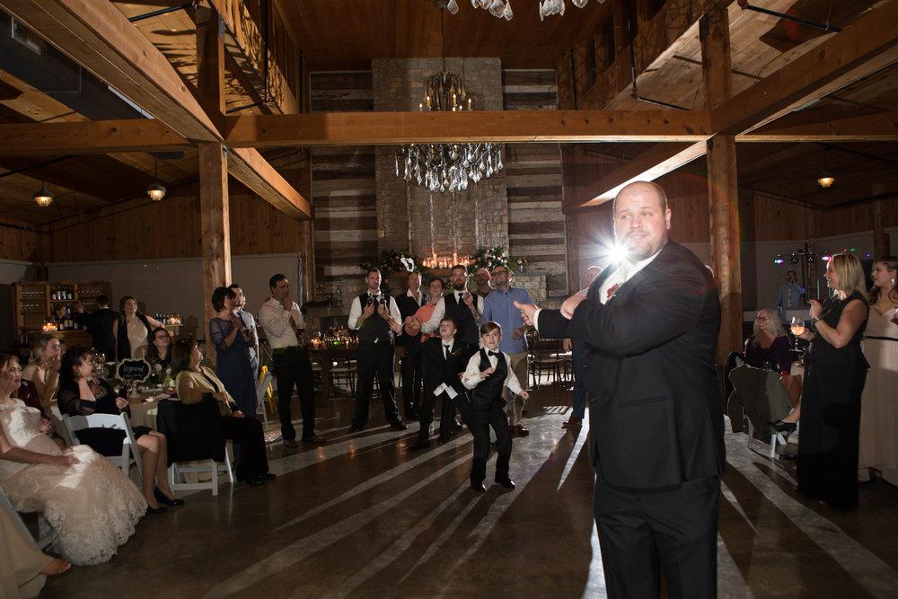garter-toss-reception-wedding.jpg